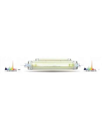 Nanolux MH 1000W 4K Single Sleeve