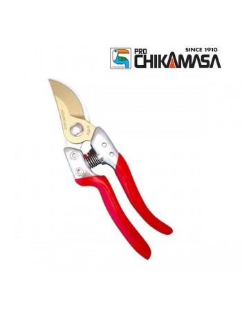 CHIKAMASA PSA-G8 CARBON STEEL FLOURINE