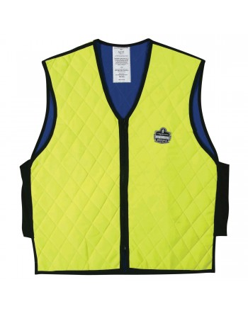 Chill-Its® 6665 Wet Evaporative Cooling Vests