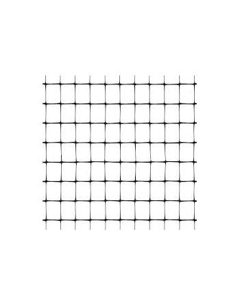 CintoFlex RW Drying Net 8' x 330'