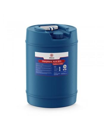 Phosphoric Acid 85% 32KG Carboy