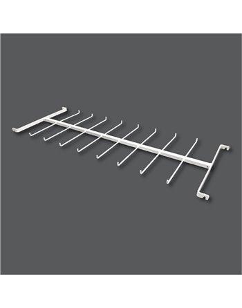 Hanging Shelf – Dual Sided