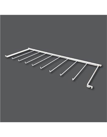 Hanging Shelf – Singe Sided