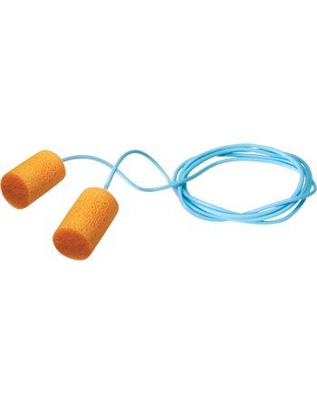 Howard Leight™ FirmFit™ Disposable Earplugs, Bulk - Box, Corded