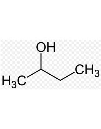 Isopropyl Alcohol, 99%