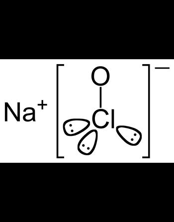 Sodium Hypochlorite 12%