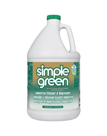 Simple Green, Original