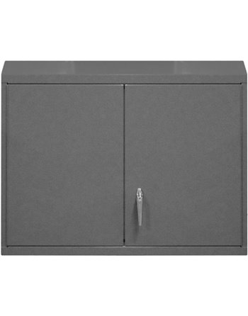 """Wall-Mounted Cabinet 30"""" x 14"""" x 27"""""""
