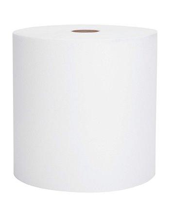 Scott® High Capacity Hard Roll Towels