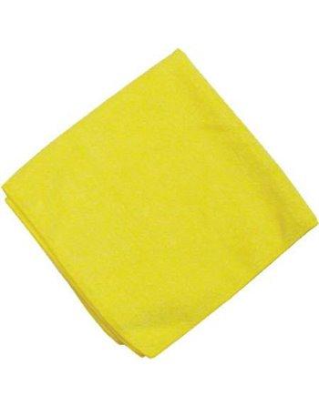 Q-Star Microfiber Cloths