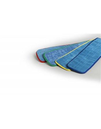 """18"""" Microfiber Mop Pad"""