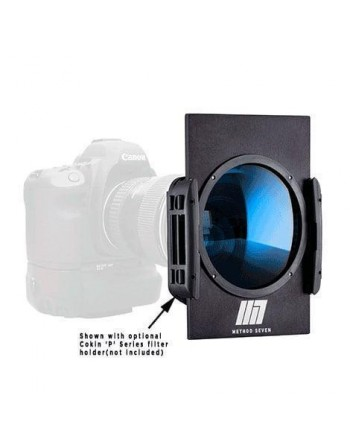 HPS Camera Photo Filter