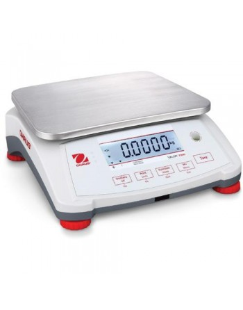Valor® 7000 Compact Bench Scales