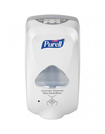 Purell TFX™ Touch Free Dispensers