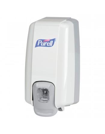 Purell® NXT® Dispensers