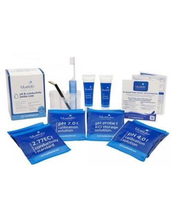 Bluelab Probe Care pH & Conductivity