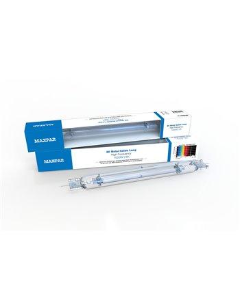Nanolux MH 1000W 6K Single Sleeve
