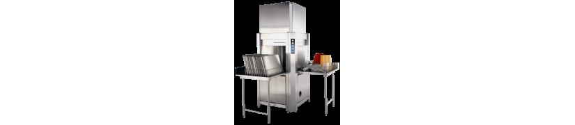 Dishwasher Commercial