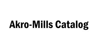 Akro-Mills-Catalog.jpg