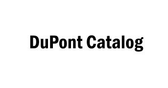 DuPont-Catalog.jpg