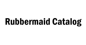 Rubbermaid-Catalog.jpg