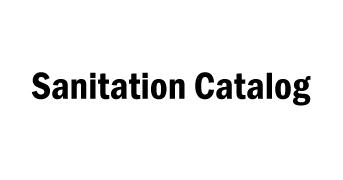 Sanitation-Catalog.jpg